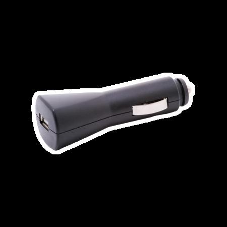 PRISE VOITURE USB