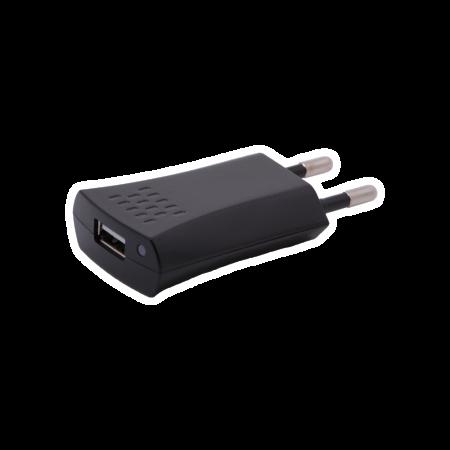 PRISE SECTEUR USB